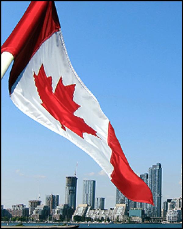 Rep-Canada