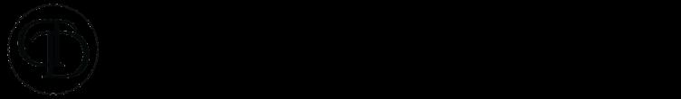 cropped-Dupatta-Logo1-Web